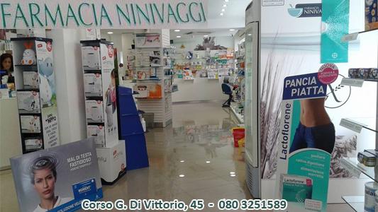Farmacia di turno a gravina in puglia - Farmacia di turno giardini naxos ...
